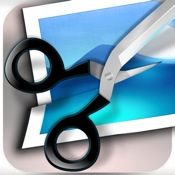 Photogene for iPad, почти  Photoshop