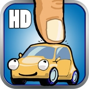Push-Cars HD