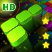 Slider Mind HD – пятнашки возвращаются