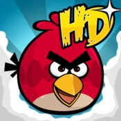 Angry Birds - Must have от Rovio