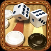 Masters of Backgammon � ����� � �����