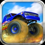 Offroad Legends - гонки в новом формате